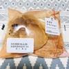 ローソンで購入したデザートとパンの紹介&ポン活報告