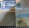 1/5 キャベツミックス100 鯖干物199(半額)