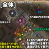 【コンカラ 攻城戦 マップ解説2】「隴城関」の定石戦法【コンカラーズブレード 初心者の攻略方法】