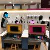 キッザニア東京にオープンした任天堂「ゲーム会社」を体験してきました♪
