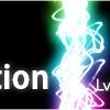 Lvlt-0015 Photon 情報公開しました!