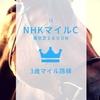 NHKマイルC(2018年)はダノンスマッシュとアンコールプリュから高配当を狙って!ーー予想
