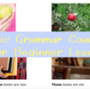 For Beginner Level|Basic Grammar