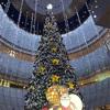 クリスマスマーケットが日本各地で展開中!