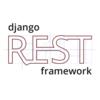 Django REST frameworkでPrimary Key(主キー)以外でURL指定する
