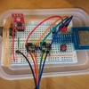 LED積層信号灯のアプリケーション