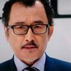 札幌記念のサインはコレだ!プレゼンターの吉田鋼太郎から導かれるサイン?!