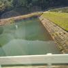 香川の地を進め