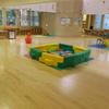 港区児童館めぐり♡白金高輪駅そばの広くて綺麗な児童館「高輪子ども中高生プラザ」(TAP)レポート**