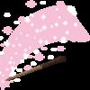 横浜駅から1番近いディズニーストア!来店ポイントがもらえるアプリ「ディズニーストアクラブ」は特典まで超充実!