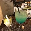 大阪のANAクラウンプラザのスイーツビュッフェ〜宮崎県産の完熟マンゴーを堪能