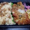 最高のカツ弁当→世界を股にかけるコンビニ→空からベビースターラーメン→日本の将来