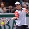 錦織の対戦相手は仲の良いライバル『ライアン・ハリソン』 メンフィス・オープン2回戦