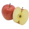 進化した!新りんごダイエットのやり方とオススメの食べ方