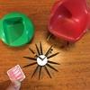 <DIY>ジョージネルソンのサンバーストクロックをミニチュアで作る