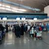 【MH】予想はしてたけど乗り継ぎ出来なかったマレーシア航空MH767 SGN→KUL ビジネスクラス搭乗記