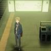 TVアニメ『境界の彼方』舞台探訪(聖地巡礼)@大和西大寺編