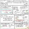 【問題編44】法人税等の確定