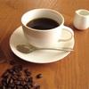 あなたはコーヒーにフレッシュ入れる派?