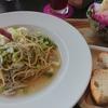 【食】江の島周辺で美味しく穴場的ランチするならここだ!『i-na cafe江ノ島店』