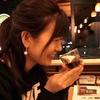 【タリーズコーヒースクール】4種類のテイスティングに挑戦・3種類の抽出器具で飲み比べ