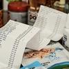 日本の家計に忍び寄るインフレ、今夏は食品価格の上昇に注意