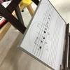 【DIGILAND CREATORSレポート】1/20(土)開催レポート報告です!