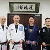 早川光由先生によるセミナーを開催します。