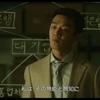 【GWにオススメ映画】『国家が破産する日』〜コロナ禍で観ると倍面白い〜
