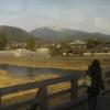 愛宕山詣り