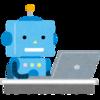 【雑談】格差は拡大する・ロボットが社会にやってくる! AI時代を生き残る
