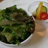 ファーイーストキッチン:栃木県宇都宮市