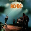 #0171) LET THERE BE ROCK / AC/DC 【1977年リリース】