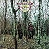 Gay & Terry Woods 「Backwoods」