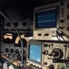 A2Laboratory VE1A 眞空管 ブースター ギター エフェクター