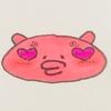 サンジ(ワンピース)に憧れるぷちゴン|ぷちゴン