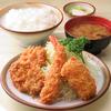 【オススメ5店】練馬・板橋・成増・江古田(東京)にあるカレーが人気のお店