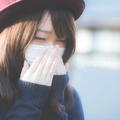 体験談 喉からくる風邪対策にはコレが効く