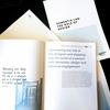 ベルギー発、認知症のためのデザインのブックレットが公開