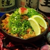 【オススメ5店】高松市郊外(香川)にあるホルモンが人気のお店