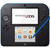 ニンテンドー2DS発表:3DSソフトも2Dで楽しめる、米国で10月12日発売、Wii Uは50ドル値下げ
