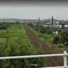 グーグルマップで鉄道撮影スポットを探してみた 常磐線 逢隈駅~岩沼駅