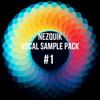 カットアップ系のボイスが収録されたサンプリング『Nezquik Vocal Samples 1』が無料配布中