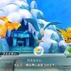 ポケモン好きの救助隊DX【ポケダンDX プレイ日記10】99恐怖症