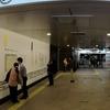 #508 新駅の東京メトロ・虎ノ門ヒルズ駅を見てきた 2020年6月6日開業
