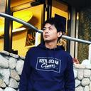 大阪ダイビングスクール RIZEオーナーブログ