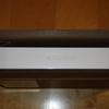 新しいMacBook12インチのこと(1)
