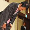 【天神・おもいのまま】福岡知事選「麻生氏のオウンゴール」自民推薦候補惨敗、地元県選出衆議院議員が造反、忖度発言も響く