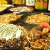 【オススメ5店】淀屋橋・本町・北浜・天満橋(大阪)にあるたこ焼きが人気のお店
