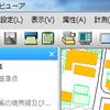 基盤地図情報ビューアの使い方